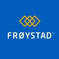 Frøystad As