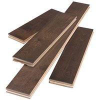 AA Floors and More Ltd