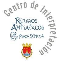 Centro de Interpretación de la Guerra Civil en Alicante