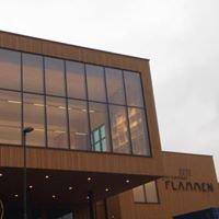 Nittedal bibliotek