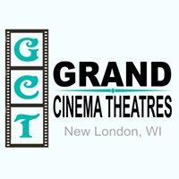 Grand Cinema Theatres