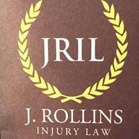 Jeffrey R. Rollins, P.A.