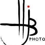 HJB Photo