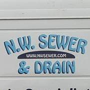 NW Sewer & Drain