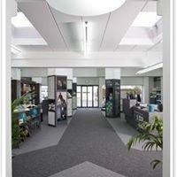 Farben-Demmler GmbH