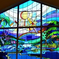 Peace Lutheran Church, Fort Myers, FL