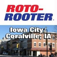 Roto-Rooter- Iowa City/Coralville, Iowa