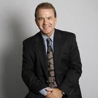 Tom Chesrown Arizona Real Estate and Investments.