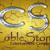 Coblestone Entertainment Complex