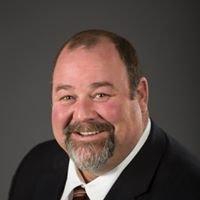 Bill Goddard, Southern NH Real Estate Pro