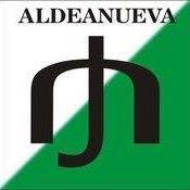 Ganaderia Aldeanueva