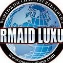 Mermaid Luxury Franchising Ltd . Canada