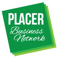 BNI Placer Business Network