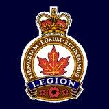 Listowel Legion