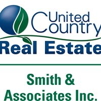 Smith & Associates - United Country Real Estate