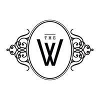 The Warrington