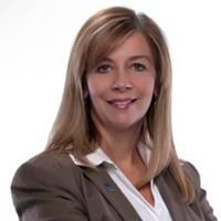 Pamela Robinson BHHS Verani So NH Real Estate and more