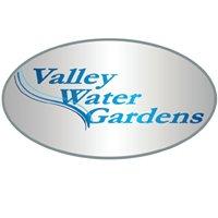 Valley Water Gardens