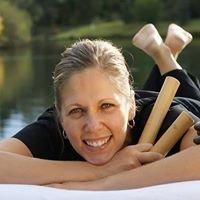 Metamorphic Massage and Wellness Inc.