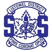Listowel District Secondary School