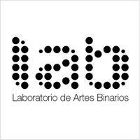 Laboratorio De Artes Binarios
