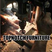 Topnotch Furniture