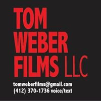Tom Weber Films LLC