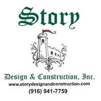 Story Design and Construction Inc.