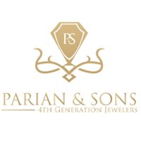 Parian & Sons 4th Generation Jewelers
