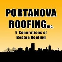 Portanova Roofing Inc