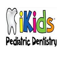 iKids Pediatric Dentistry