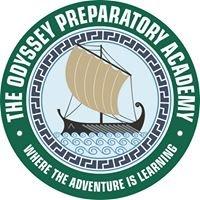 The Odyssey Preparatory Academy