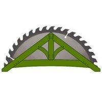 Cut-My-Timber Inc.