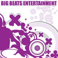 Big Beats Entertainment
