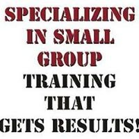 Cara Thien Personal Training Studio