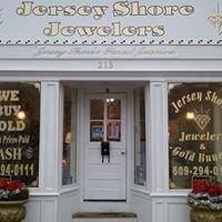 Jersey Shore Jewelers