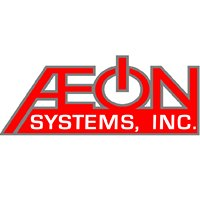 AEON Systems INC. : Alarm Security & Home Automation Services