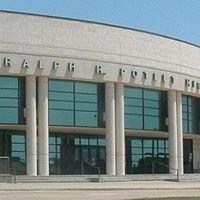 Ralph H. Poteet High School Counseling Center