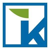 Keating - energizing academic brands