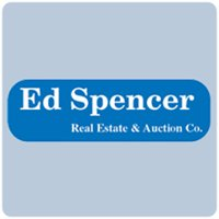 Farms America Inc. / Ed Spencer Real Estate & Auction Co.