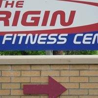 The Origin Gym