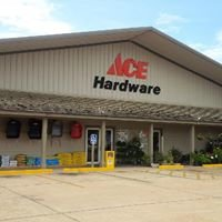 Ace Hardware of Franklinton