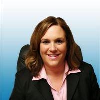 Dr. Cara Hacht D.C.