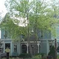 Madeline's French Country Shop