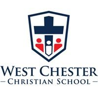 West Chester Christian School