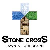 Stone Cross Lawn and Landscape LLC