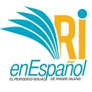 Rhode Island En Español