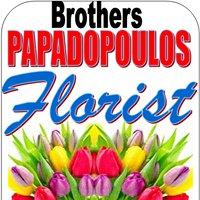 Brother's Papadopoulos Florist & Fresh Produce