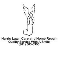 Harris Lawn Care and Home Repair