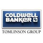 Blair Allison Real Estate-Coldwell Banker Tomlinson Group